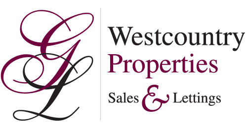 G L Westcountry Properties